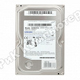 Отдается в дар 500 Гб HDD жесткий диск Samsung HD502HJ нерабочий