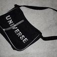 Отдается в дар сумка из магазина «Твое»