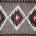 Отдается в дар Одеяло шерстяное деревенское