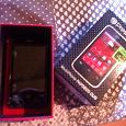 Отдается в дар Подарю смартфон Prestigio MultiPhone pap3500duo