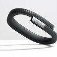Отдается в дар Фитнес-браслет Jawbone