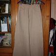 Отдается в дар Second hand: брюки и штаны 42-44