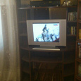 Отдается в дар тумба под телевизор