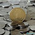 Отдается в дар Копейка рубль бережет! :)