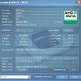 Отдается в дар Процессор AMD Duron 850,socket 462
