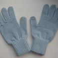 Отдается в дар перчатки, варежки