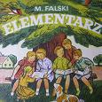 Отдается в дар Книга с Польши