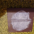 Отдается в дар Процессор AMD 486DX4-100