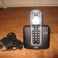 Отдается в дар Телефон Philips DECT 527