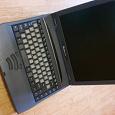 Отдается в дар ноутбук toshiba tecra 8100 треб. ремонта
