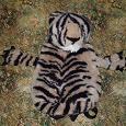 Отдается в дар Рюкзак «тигрёнок»