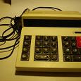 Отдается в дар Калькулятор Электроника МК 42