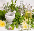 Отдается в дар Чай травяной «Молодость или 120 лет»