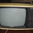 Отдается в дар Телевизор Юность 406Д