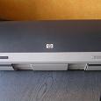 Отдается в дар Принтер HP Deskjet 3650
