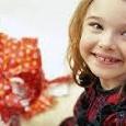 Отдается в дар Сюрприз для ребенка старше 3 лет