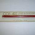 Отдается в дар карандаш для губ