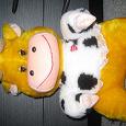 Отдается в дар корова