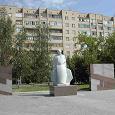 Отдается в дар Помощь: Долгопрудный — общая встреча в Москве