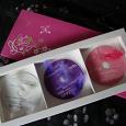 Отдается в дар Набор дисков «под настроение» в подарочной упаковке