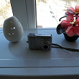 Отдается в дар Фотоаппарат Nikon Coolpix L4
