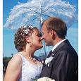 Отдается в дар Фотосъемка свадебной прогулки!