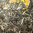 Отдается в дар Съедобное: пока остался только чай Пуэр Шен