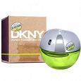 Отдается в дар Духи DKNY Be Delicious