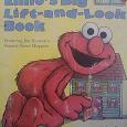 Отдается в дар Книжки на английском для детей