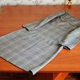 Отдается в дар Платье новое, размер 42-44