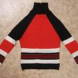 Отдается в дар Детские свитер