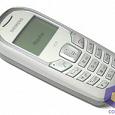 Отдается в дар мобильный телефон Siemens A70