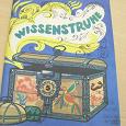 Отдается в дар Книга по немецкому языку для детей
