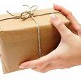 Отдается в дар отправлю за Вас посылку