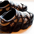 Отдается в дар Camelot. Обувь 21 века.
