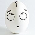 Отдается в дар яйца