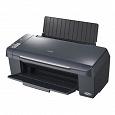 Отдается в дар Принтер\сканер\копир Epson CX4300