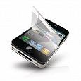 Отдается в дар Защитная пленка для экрана для iphone4, iphone 4,4 г, iphone4s