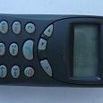 Отдается в дар Телефон сименс А35