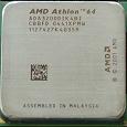 Отдается в дар Процессор Socket 939 AMD Athlon 64 3200+