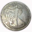 Отдается в дар Монета «LIBFRTY IN GOD WE TRUST» (читаем описание внимательно)