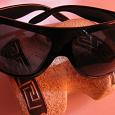 Отдается в дар Солнцезащитные очки AVON