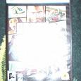 Отдается в дар DVD-диск с компьютерной игрой GTA 4.