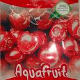 Отдается в дар Маска для лица «Вишня» Aquafruit