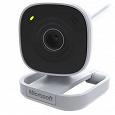 Отдается в дар Web Camera Microsoft LifeCam VX-800 USB