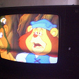 Отдается в дар телевизор«рубин»