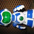 Отдается в дар Робот