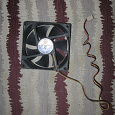 Отдается в дар Вентилятор для системного блока Super Fan SDF-902 5 MS