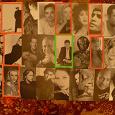 Отдается в дар Фотки всяких актёров американского кина :)