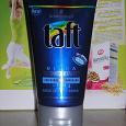 Отдается в дар Гель для укладки волос Taft